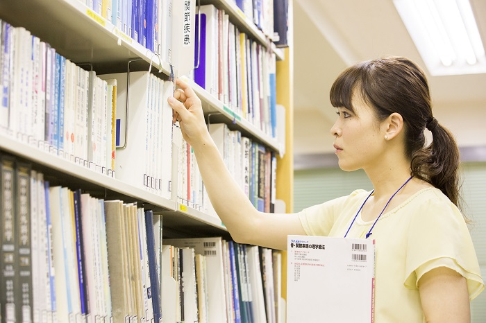特待生試験対策セミナー【来校型】