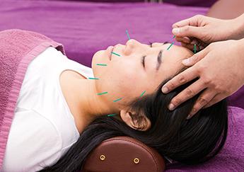 鍼灸師を目指す前に、まずは鍼灸の効果を知ろう!