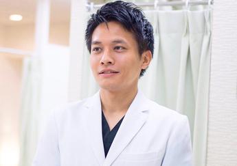 東洋医学と美容鍼灸