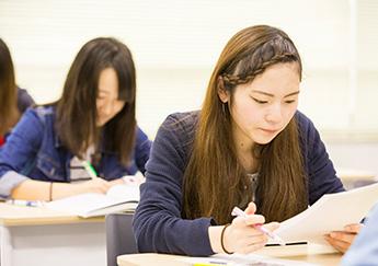 高校生のためのAO入試対策セミナー