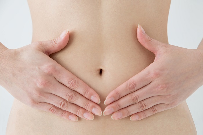 女性のココロとカラダに効く婦人鍼灸