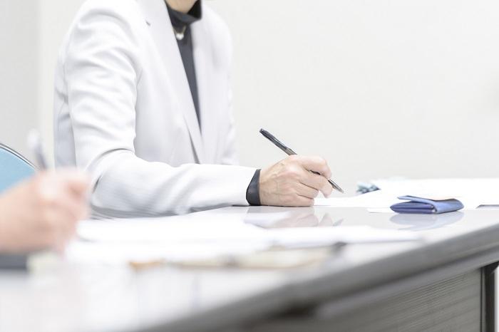 <当日予約可/体験授業なし>鍼灸学科説明会
