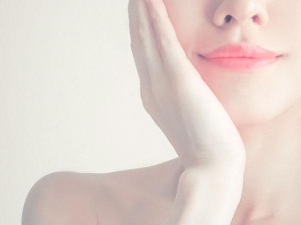 美容鍼灸の効果~小顔・美肌・カッピング~