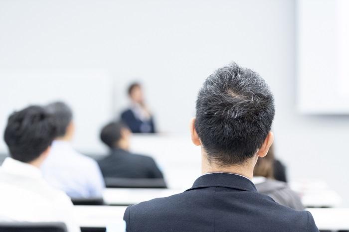 【今なら間に合う!】「専門実践教育訓練給付金」説明会