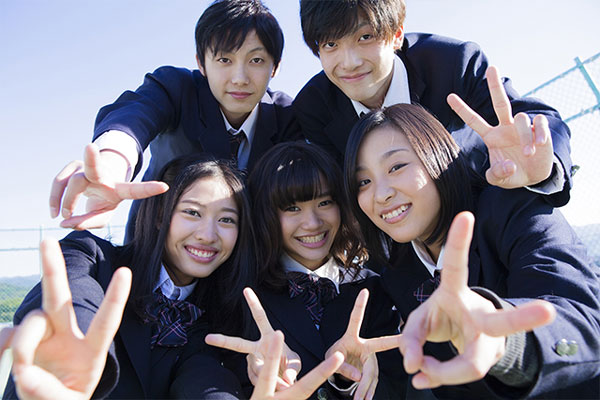 新高校3年生のためのオープンキャンパス【来校型】