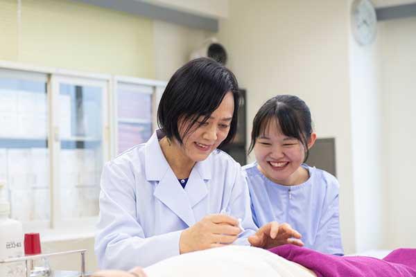 徹底解説!日本鍼灸と中国鍼灸の魅力