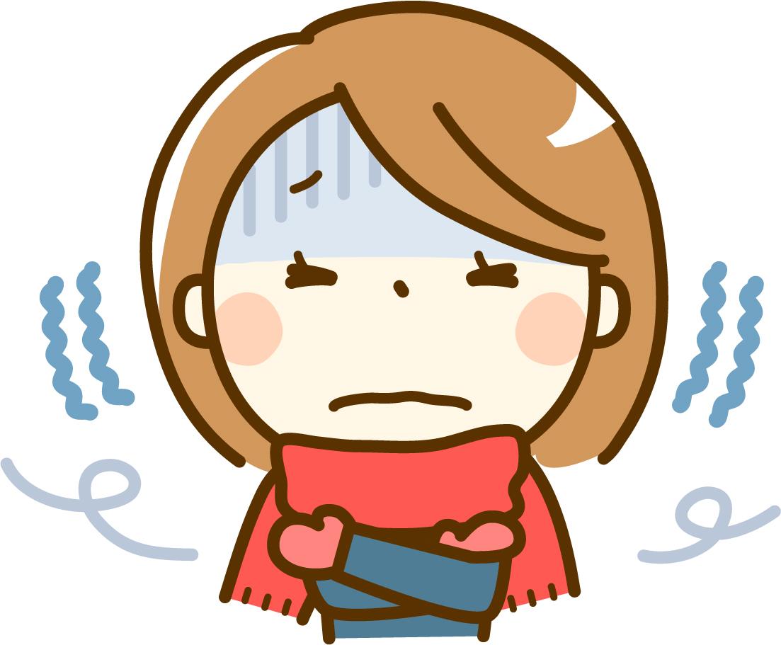 頭痛は寒さが原因かも?|トピックス|柔道整復師・鍼師(はり師)・灸 ...